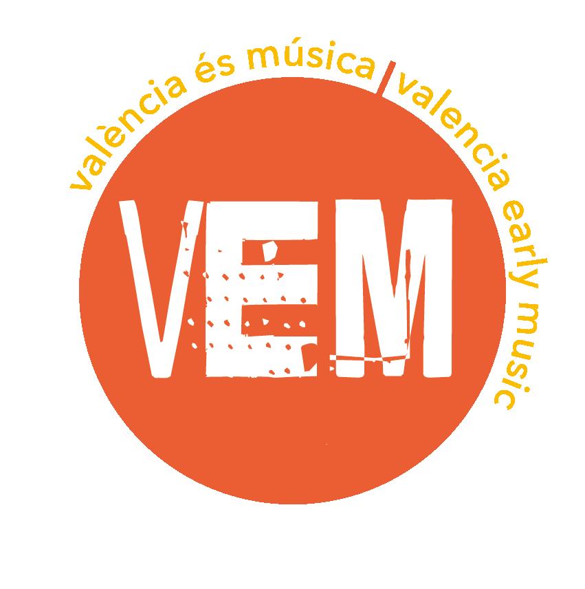 Logo VEM